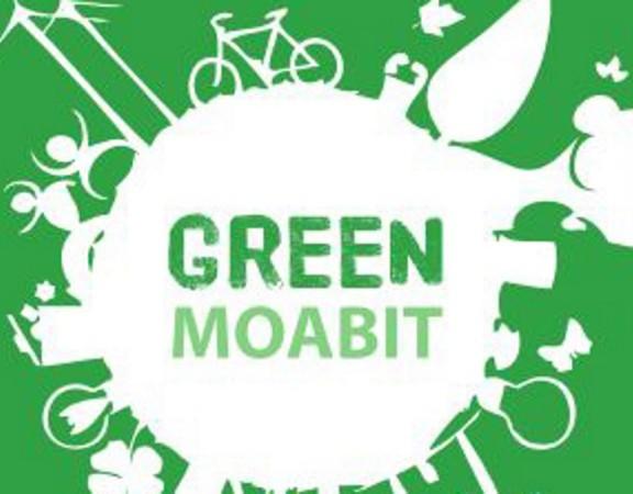 PR_green_moabit