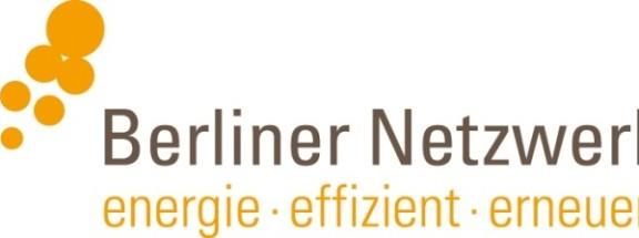 logo_BNE