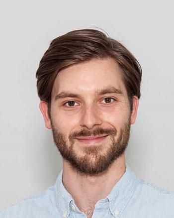 Alexander Wanitschke