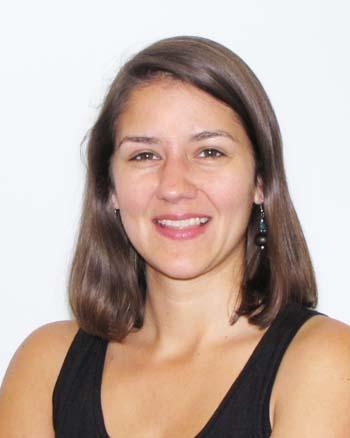 Elisa Papadis