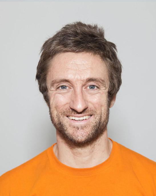 Matthias Resch