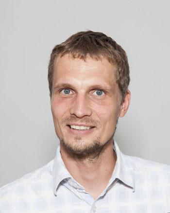 Olaf Bernicke
