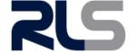 rls_logo