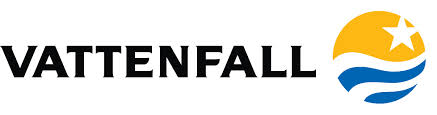 Vattenfall Europe Innovation GmbH