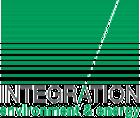 Integration Umwelt & Energie