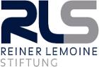 Reiner Lemoine Stiftung