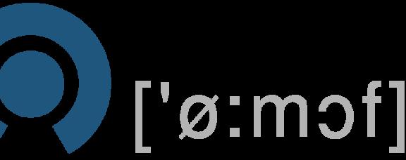 logo_oemof