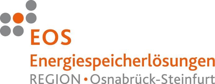 EOS - Energiespeicherlösungen in der Region Osnabrück-Steinfurt