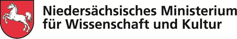 Niedersächsisches Ministerium für Wissenschaft und Kultur