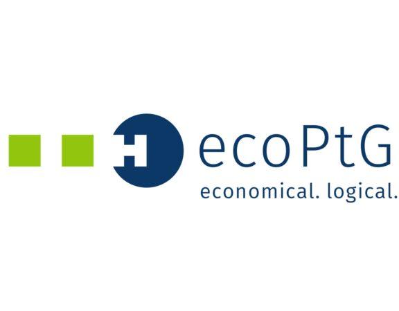 ecoPTG_platziert