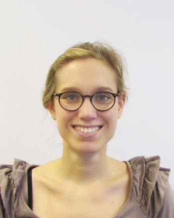 Judith Fiukowski