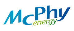 McPhy Energy Deutschland GmbH