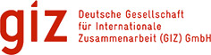 GIZ GmbH