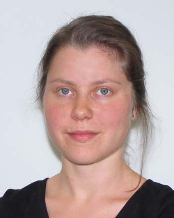 Rita Kunert