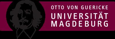 Uni Magdeburg