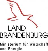 MWE Brandenburg