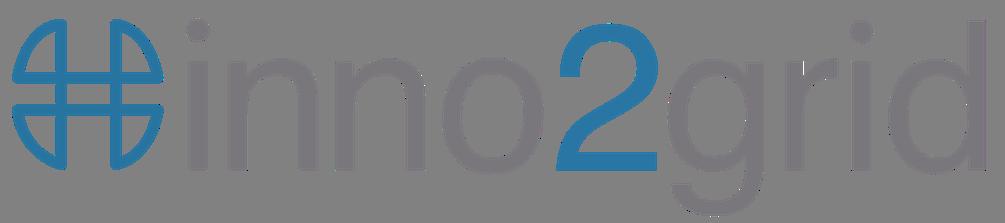 Inno2Grid GmbH