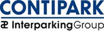 Contipark Parkgaragen GmbH