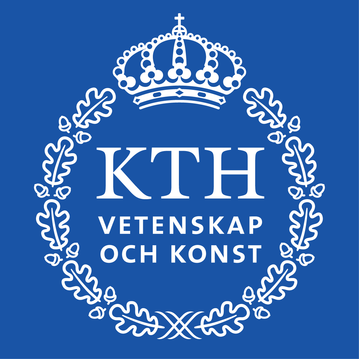 Swedish Royal Institute of Technology's division of Energy Systems (KTH)
