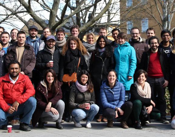 openmod-2016-group