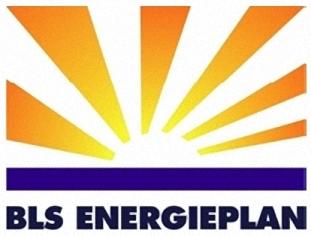 BLS Energieplan GmbH