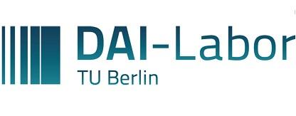 Technische Universität Berlin - DAI-Labor