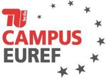 TU-Campus EUREF gGmbH