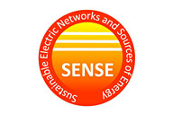 Technische Universität Berlin - Sustainable Electric Networks and Sources of Energy (SENSE)