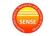 Technische Universität Berlin - Energieversorgungsnetze und Integration Erneuerbarer Energien (SENSE)