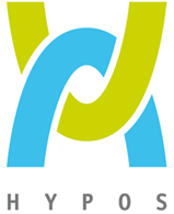 Hydrogen Power Storage & Solutions East Germany