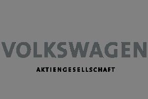 Volkswagen Konzernforschung
