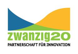 Zwanzig20 – Partnerschaft für Innovation