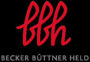 Becker Büttner Held