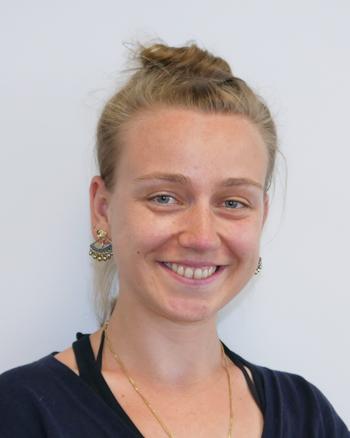 Laura Wienpahl
