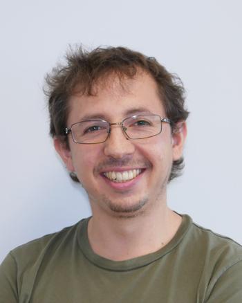 Miguel Parada Contzen