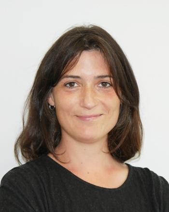 Sabina Mollenhauer