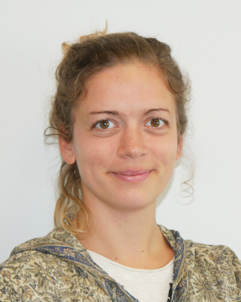 Clara Jütte