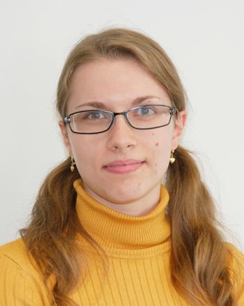 Lilly Schön