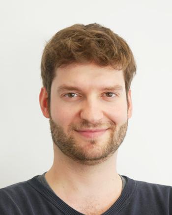 Alexander Windt