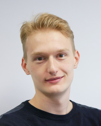 Felix Janiak