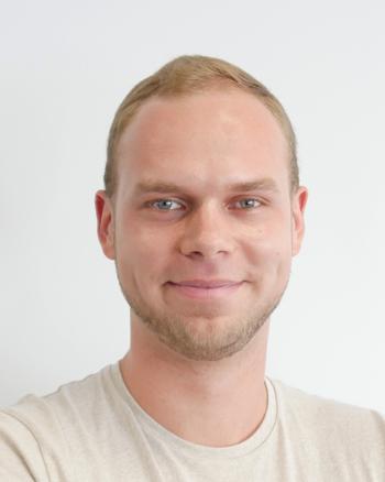 Tim Röpcke