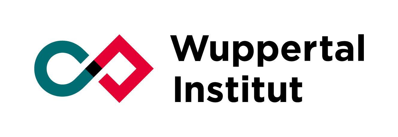 Wuppertal Institut für Klima, Umwelt, Energie
