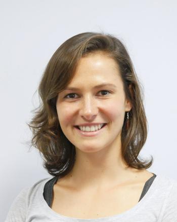 Katrin Hübner
