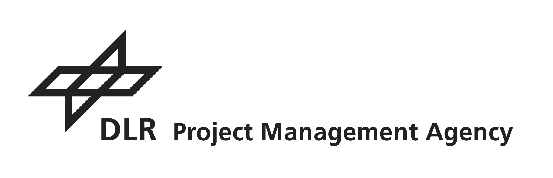 DLR Projektträger