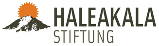 Haleakala Foundation