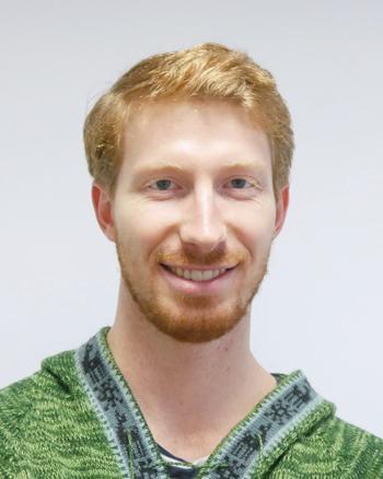 Jakob Gemassmer