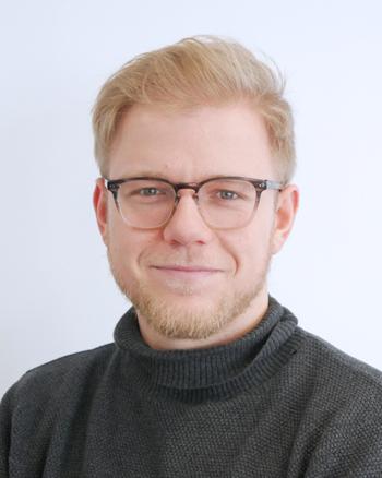 Christoph Stemmler