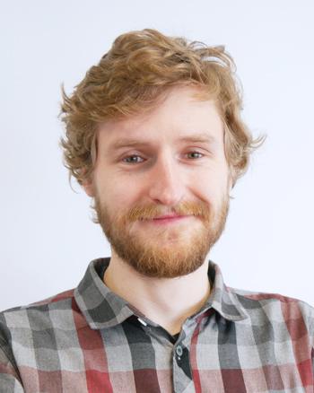Marcus Schluzy