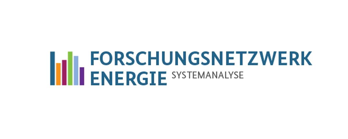 Forschungsnetzwerk Energiesystemanalyse