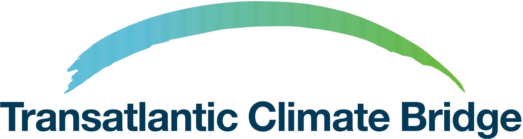 Transatlantic Climate Bridge